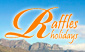 Raffles Holidays Pte Ltd