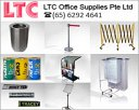 LTC Office Supplies Pte Ltd Photos