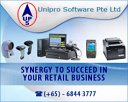 Unipro Software Pte Ltd Photos