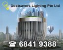 Costsavers Lighting Pte Ltd Photos