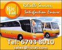 Ric-Tat Transport Service Photos