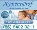 HygieneProf International Pte Ltd Photos