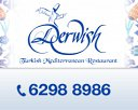 Derwish Turkish Mediterranean Restaurant Photos
