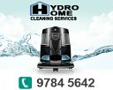 Hydro Home Cleaning Services Photos
