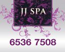 JJ Enterprise Pte Ltd (JJ Spa) Photos
