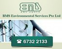 BMS Environmental Services Pte Ltd Photos