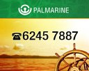 Palmarine Overseas Services Pte Ltd Photos