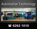 Automotive Technology Pte Ltd Photos