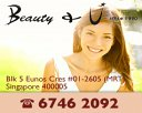 Beauty & U Photos