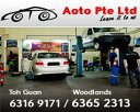Aoto Pte Ltd Photos