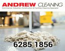 Andrew Cleaning Services Pte Ltd Photos