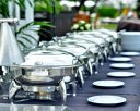 K G Catering Pte Ltd Photos