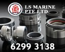 LS Marine Pte Ltd Photos